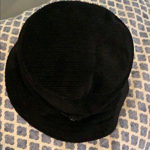 Authentic Philip Treacy hat